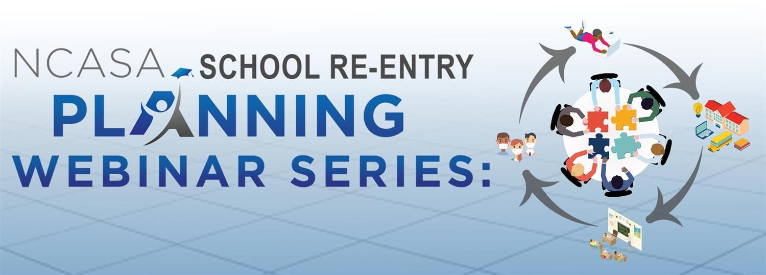 School Re-Entry Planning