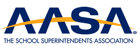 AASA Shares Preview Of Biden's Education Agenda, Expectations For Next Steps In U.S. Congress