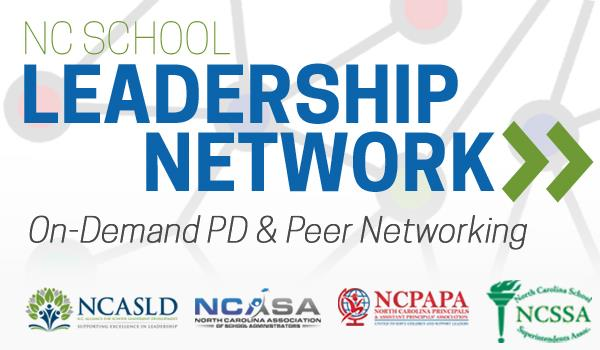 NC School Leadership_Thumb
