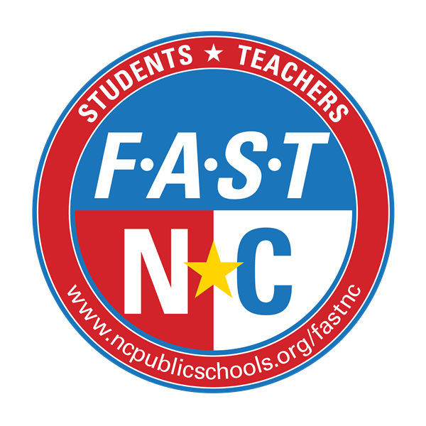 FAST NC Raises $78K For Hurricane Recovery, First Round of Disbursements Announced