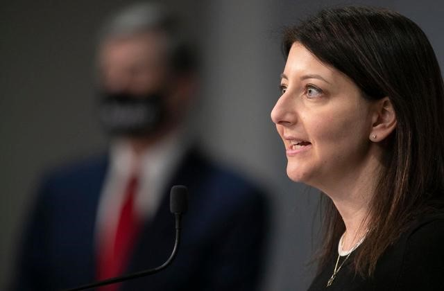 NCDHHS And State Board Of Education Update Operational Guidance For Schools