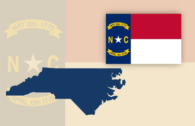 North Carolina Enhances School Safety Measures Through Law Changes, New Grant Programs