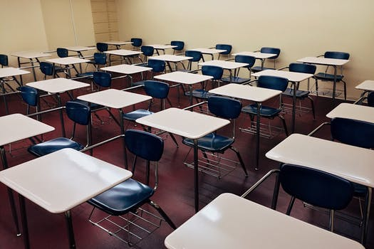 Class Size Legislation Becomes Law; NCASA Summarizes Details