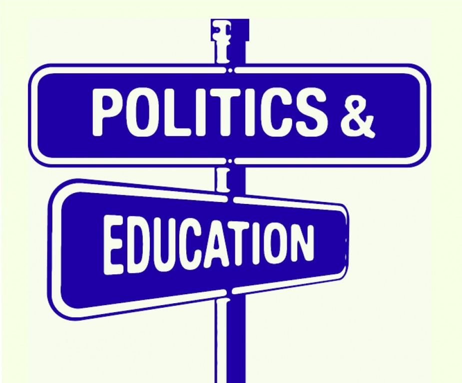 Political Activity Guidance For School Leaders