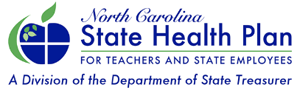 State Health Plan Board Approves 2018 Premium Increases