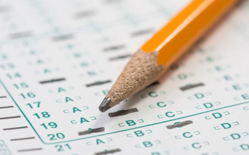 New Bill From Senate Education Leaders Proposes Accountability Waivers, School Calendar Changes